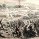 Murder In The Civil War